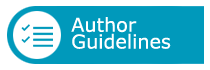 https://ejournal.stipwunaraha.ac.id/public/site/images/adminstipwunaraha/Author-Guidelines.png
