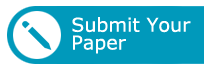 https://ejournal.stipwunaraha.ac.id/public/site/images/adminstipwunaraha/Submit-Your-Paper.png